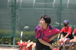 ソフトテニス (823)