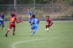 サッカー (1080)