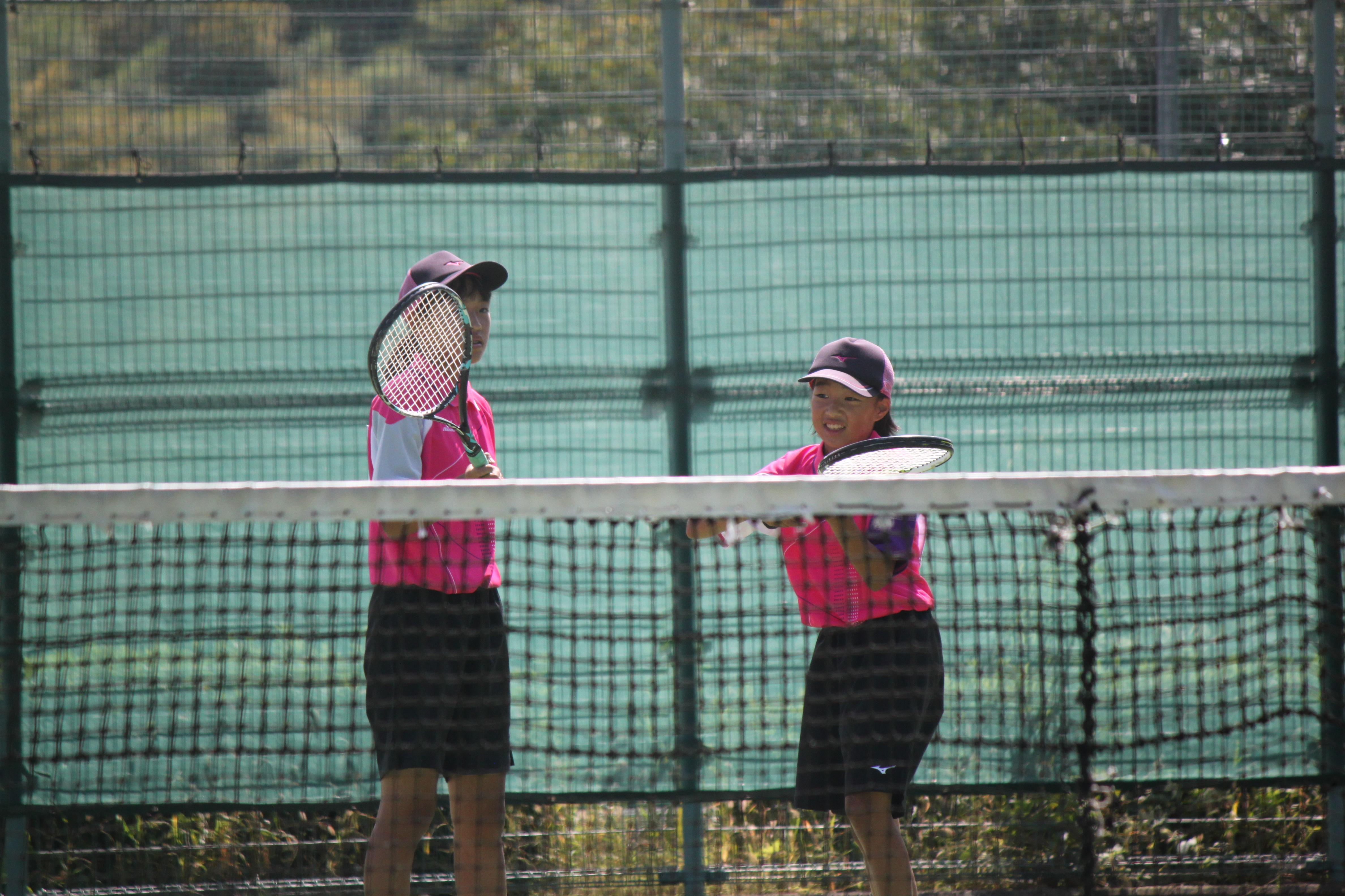 ソフトテニス (626)
