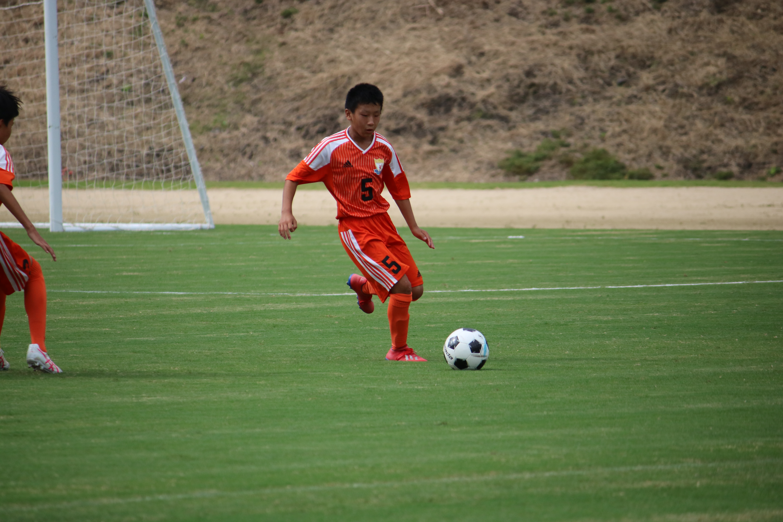 サッカー (95)