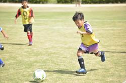 mini_soccer (600)
