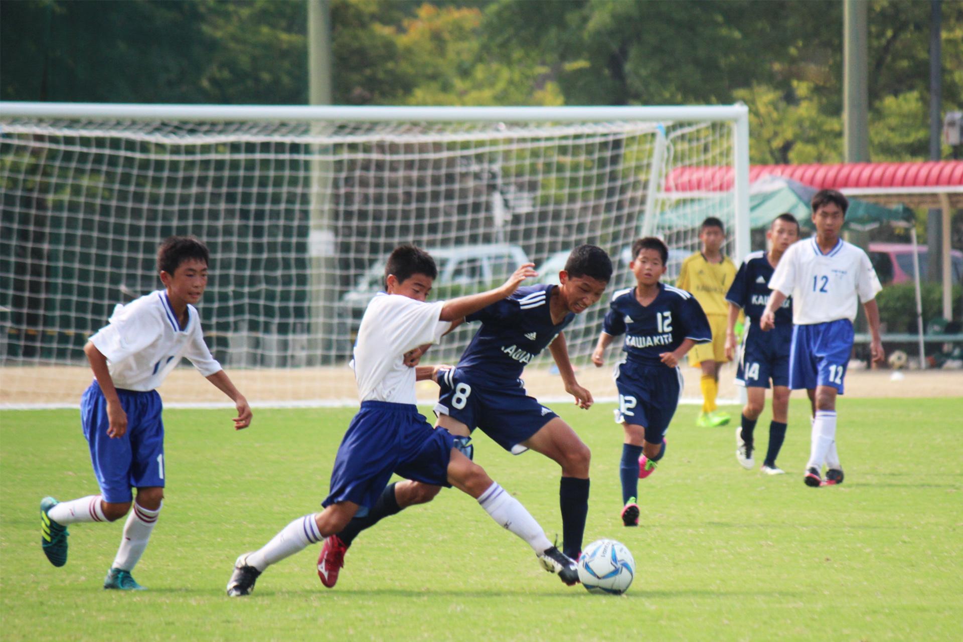 soccer (90)