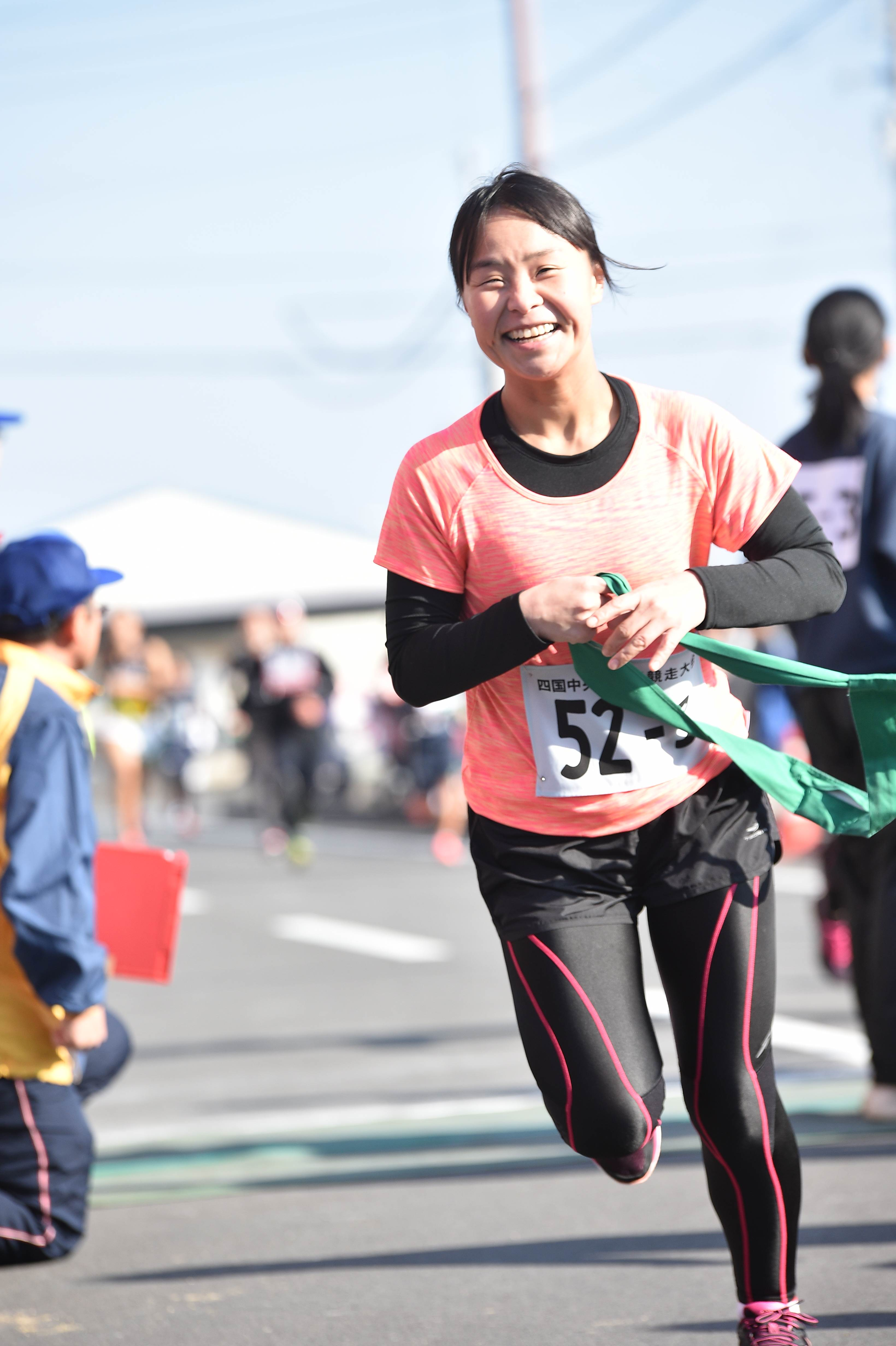 駅伝2017 (133)