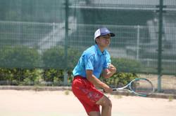ソフトテニス (722)