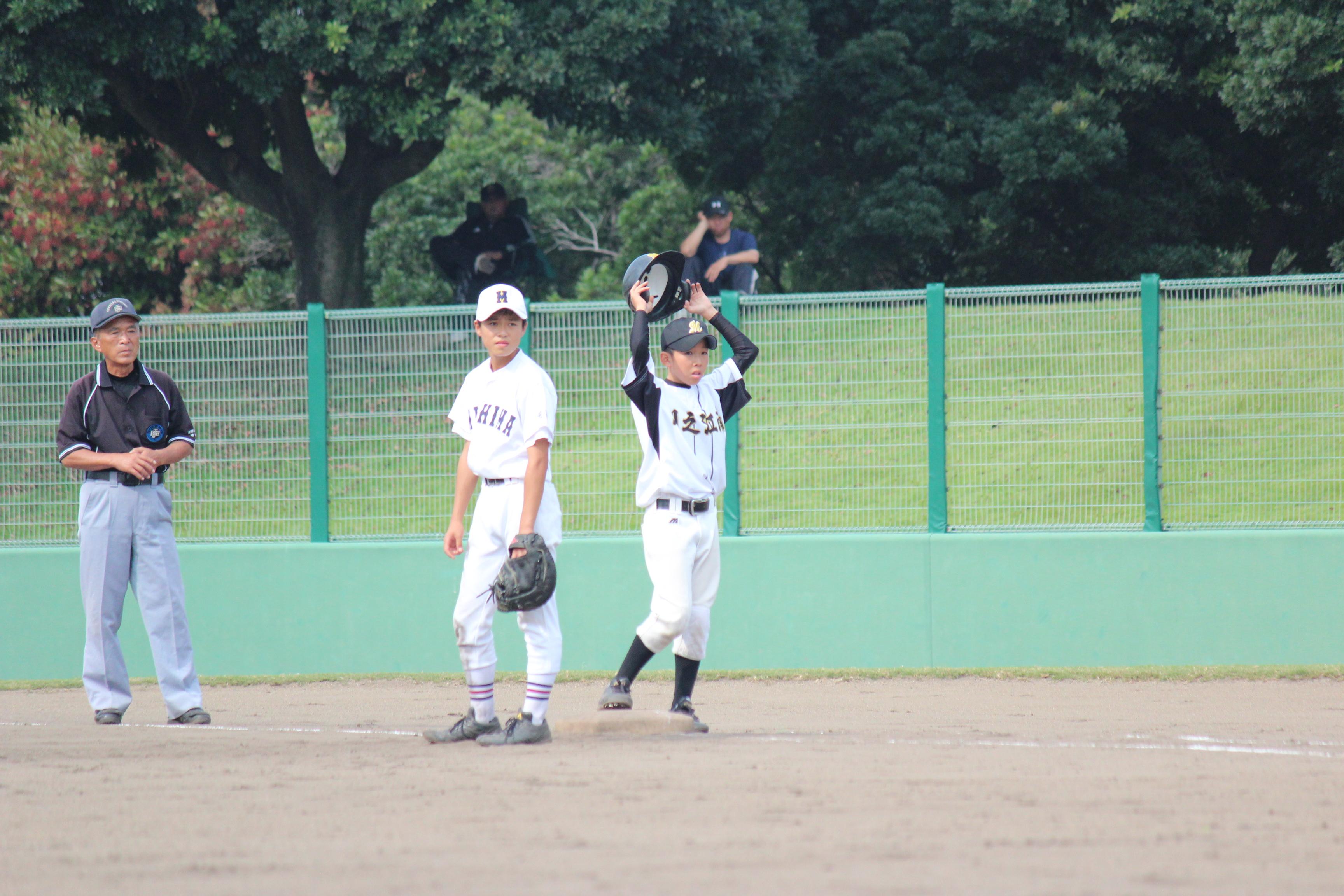 野球 (427)
