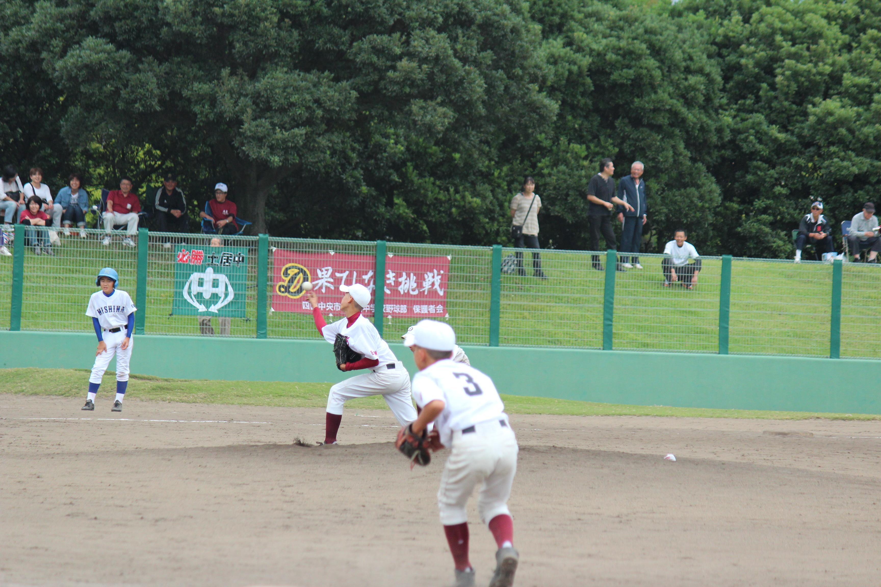 野球 (321)