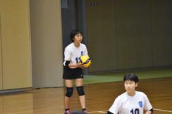 バレーボール (96)