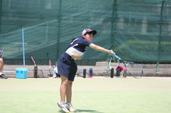 ソフトテニス (988)