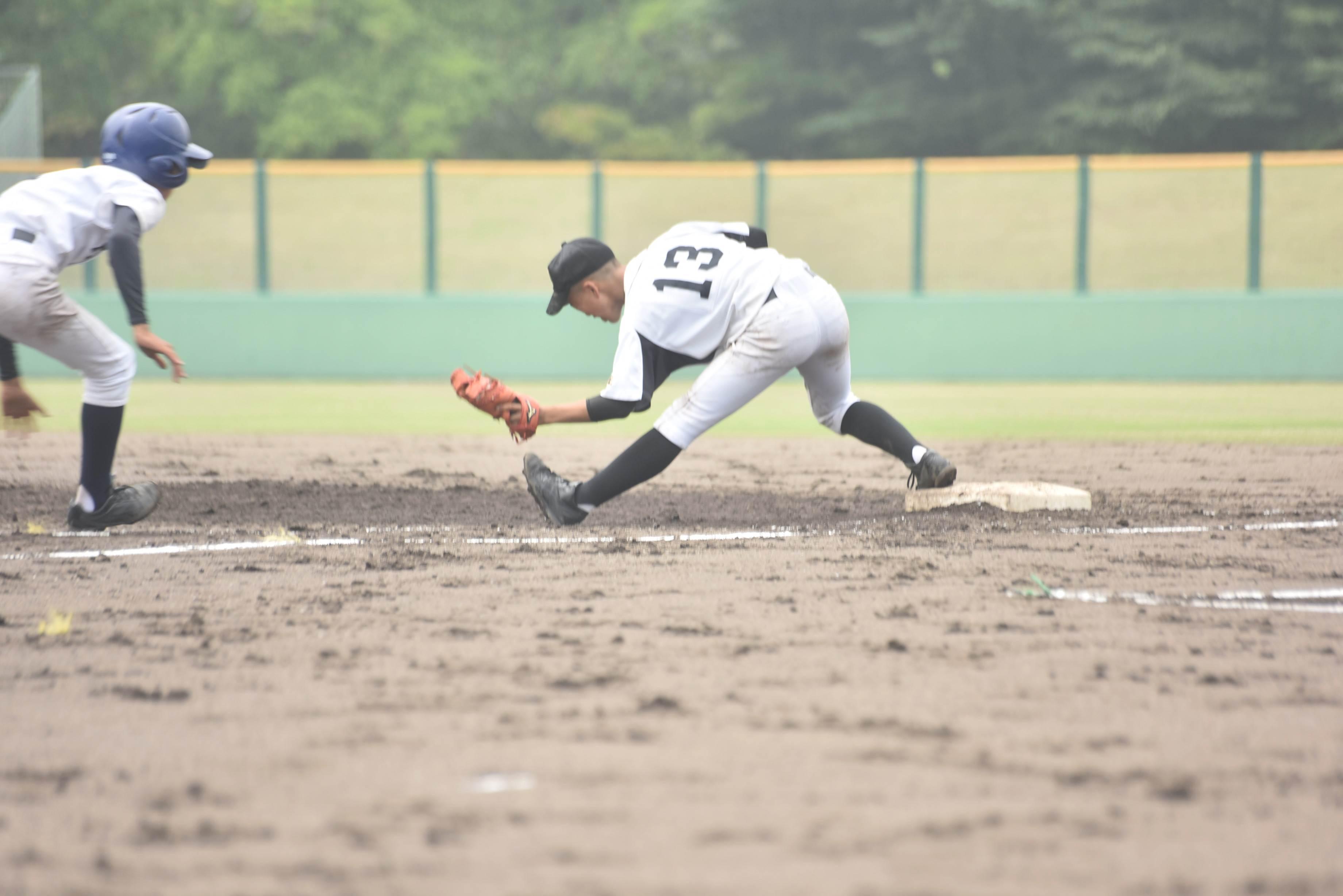 野球 (52)