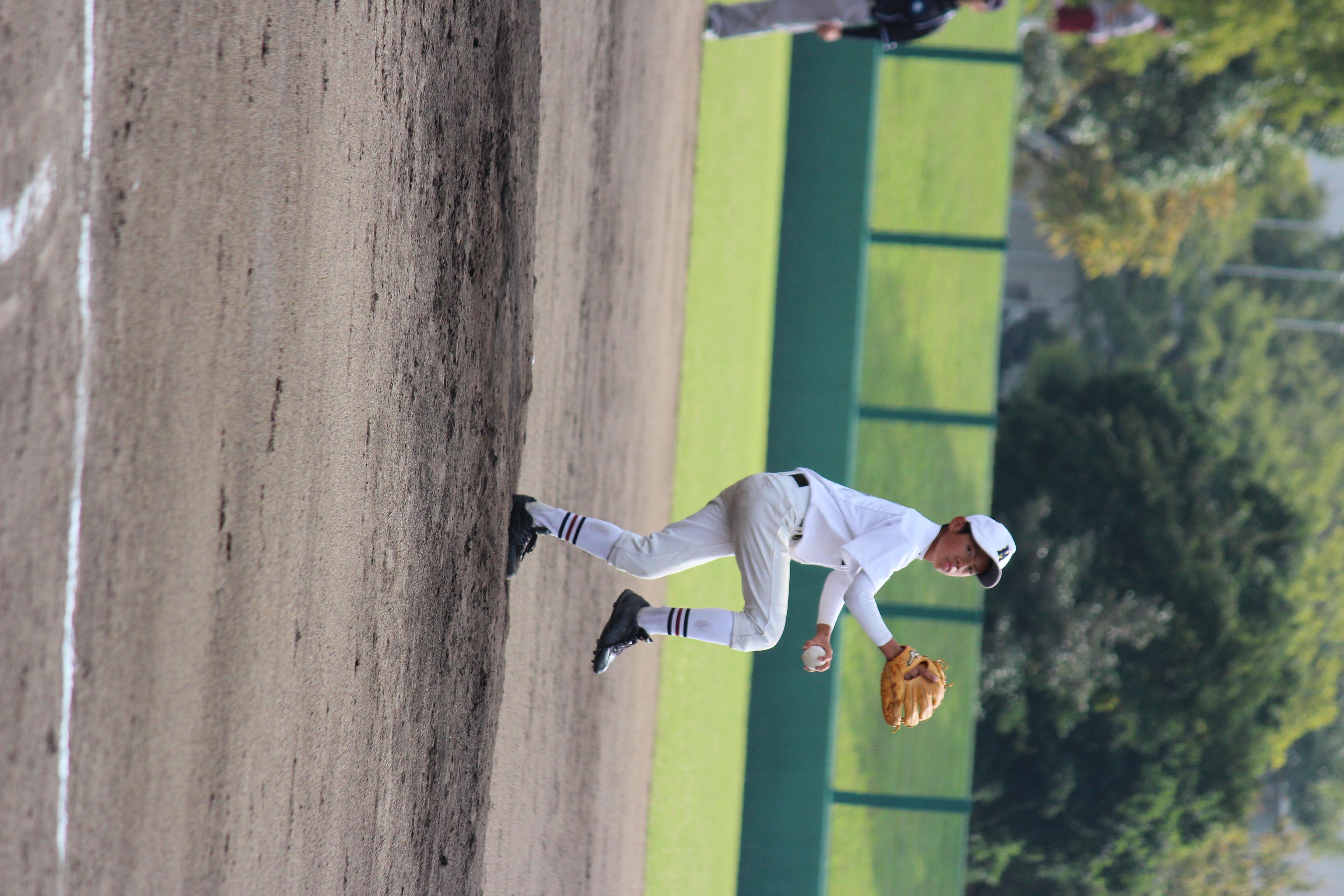 野球 (988)