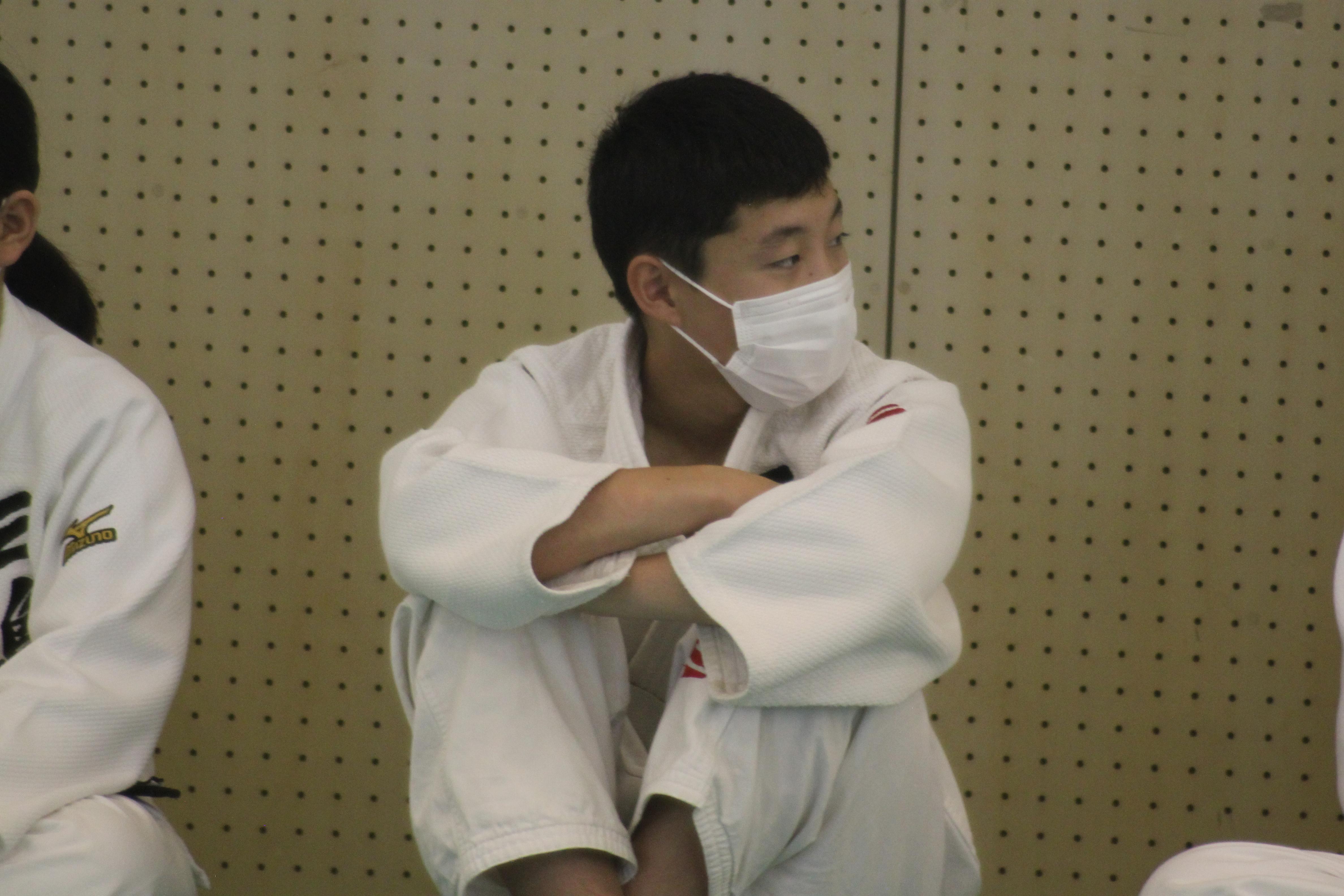 柔道 (26)