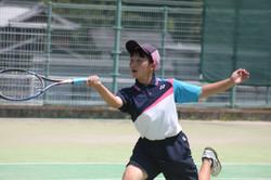 ソフトテニス (914)