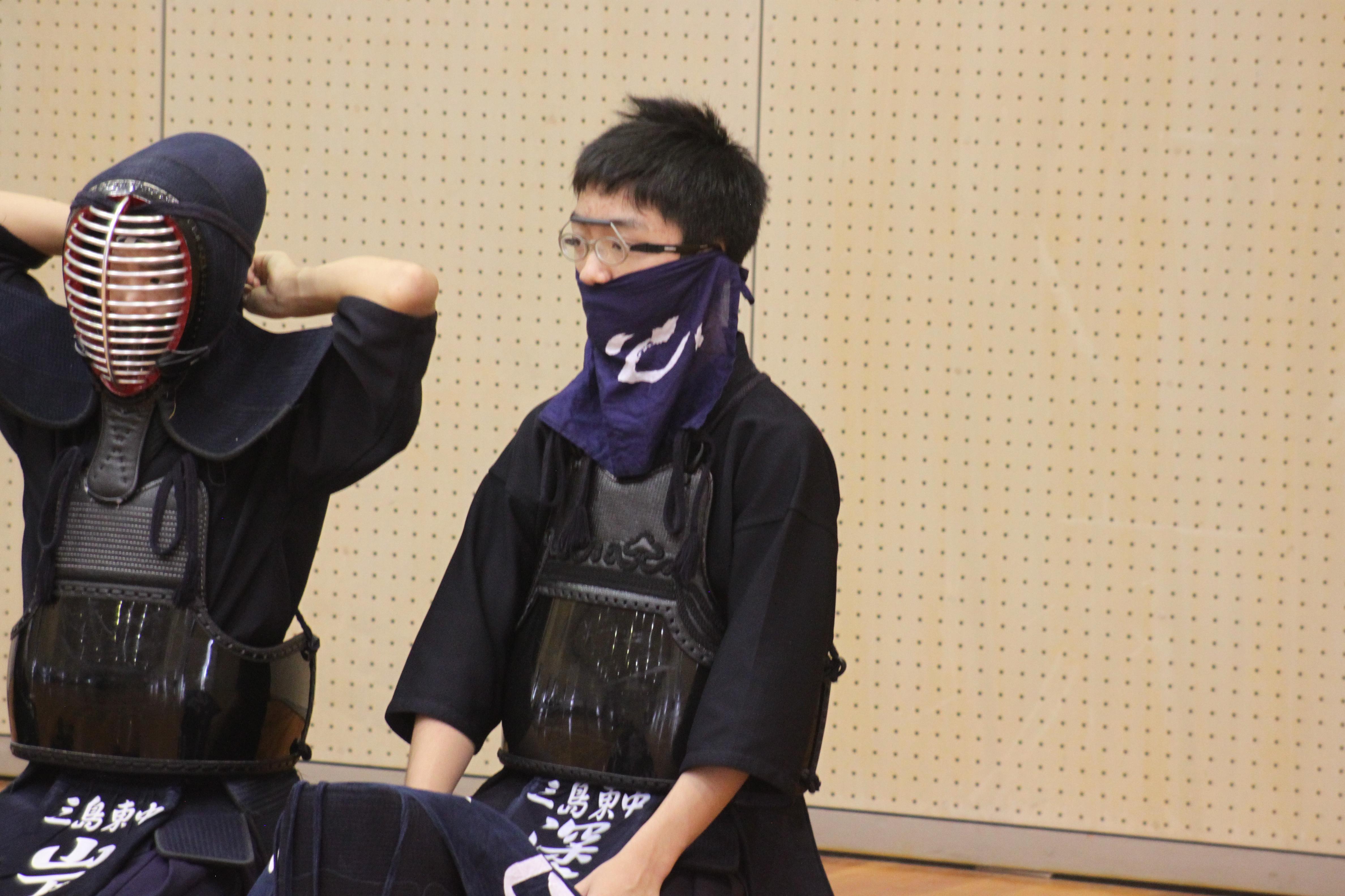 剣道 (126)