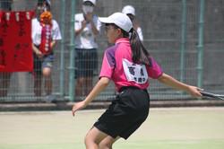 ソフトテニス (619)