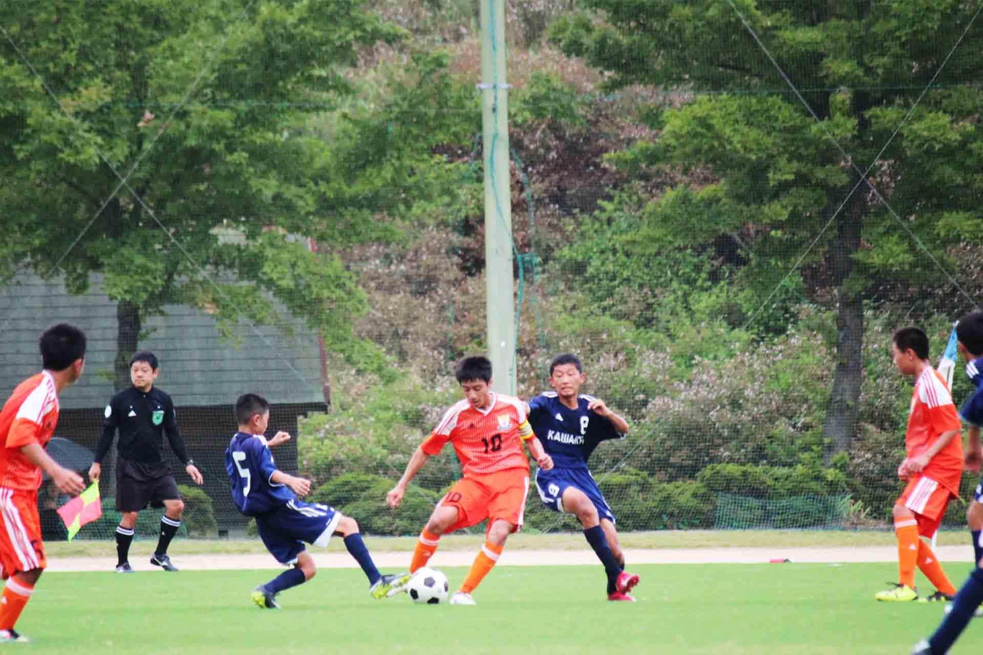 soccer (36)