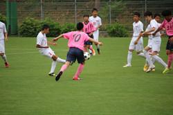 サッカー (569)