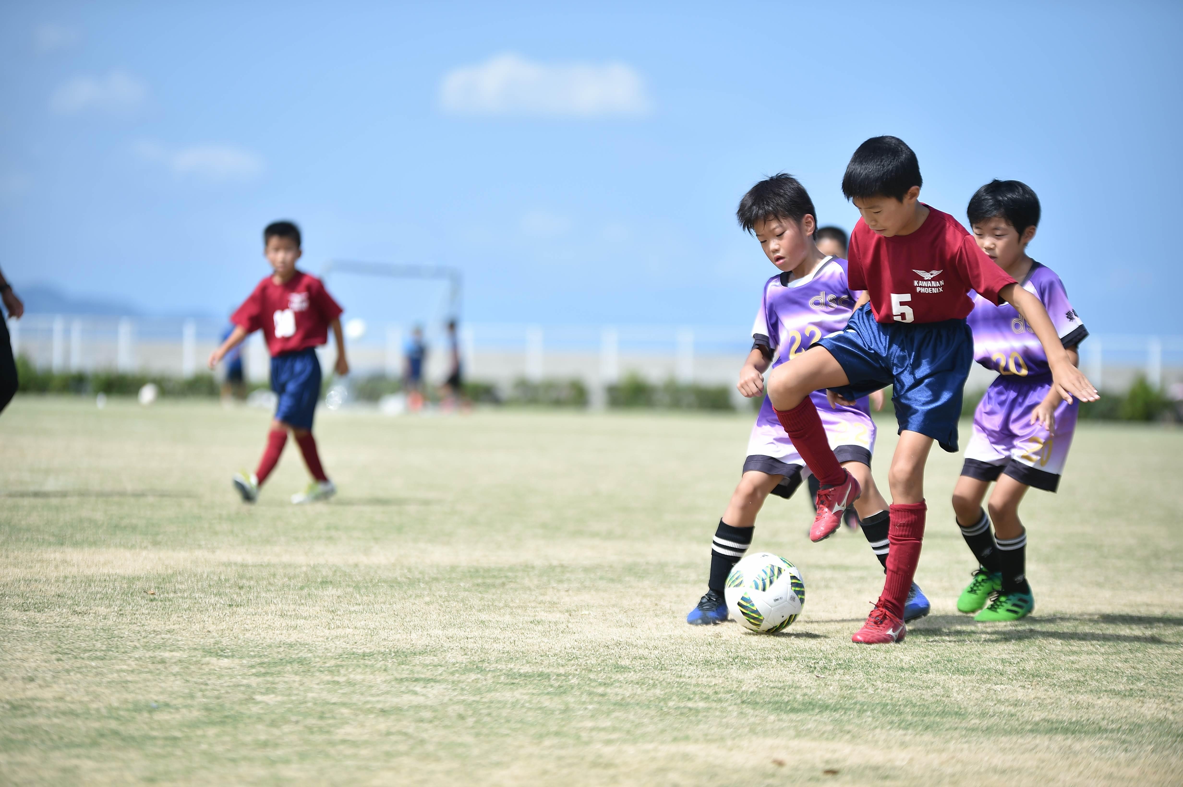 mini_soccer (277)