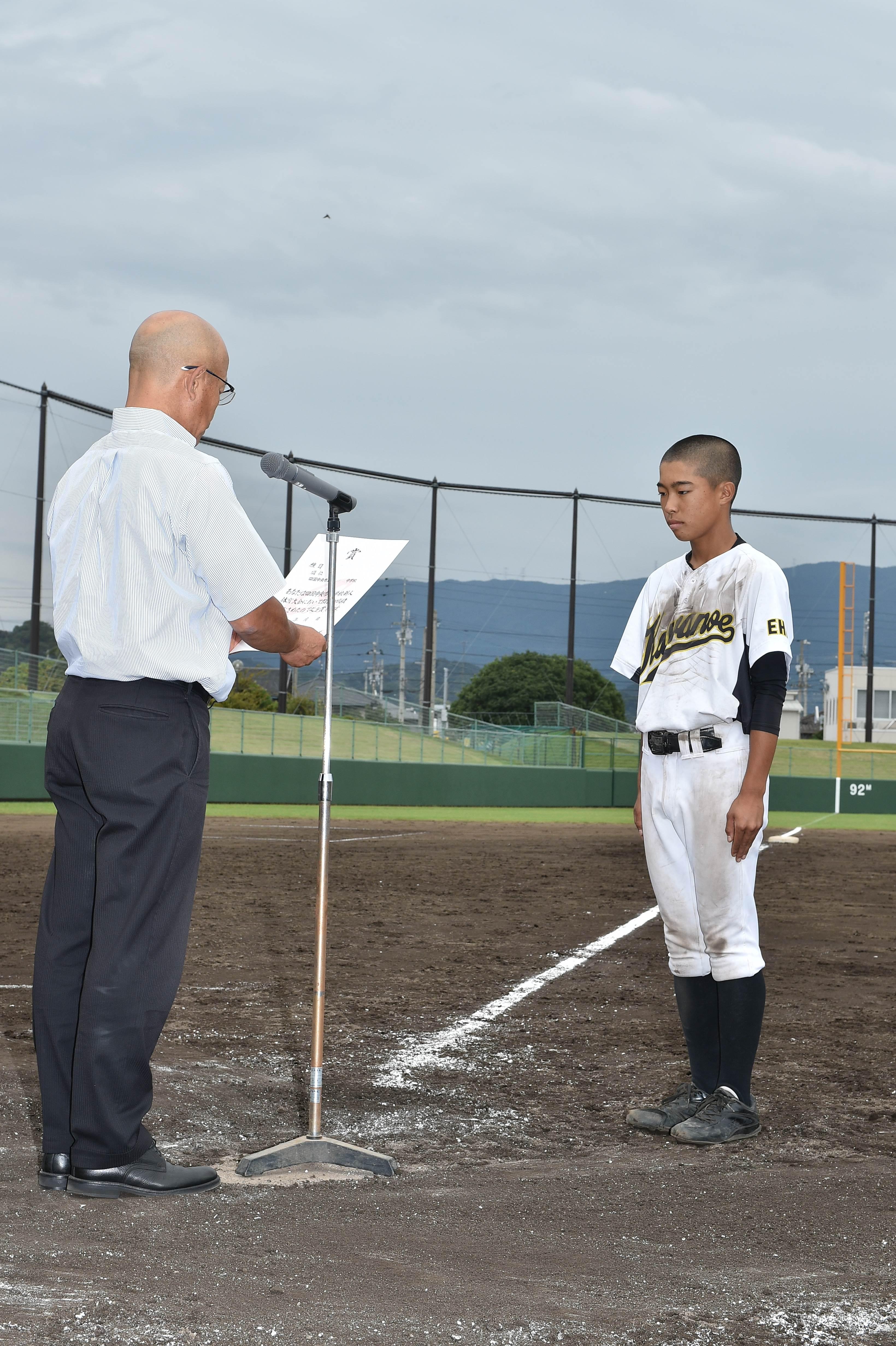 軟式野球 (486)