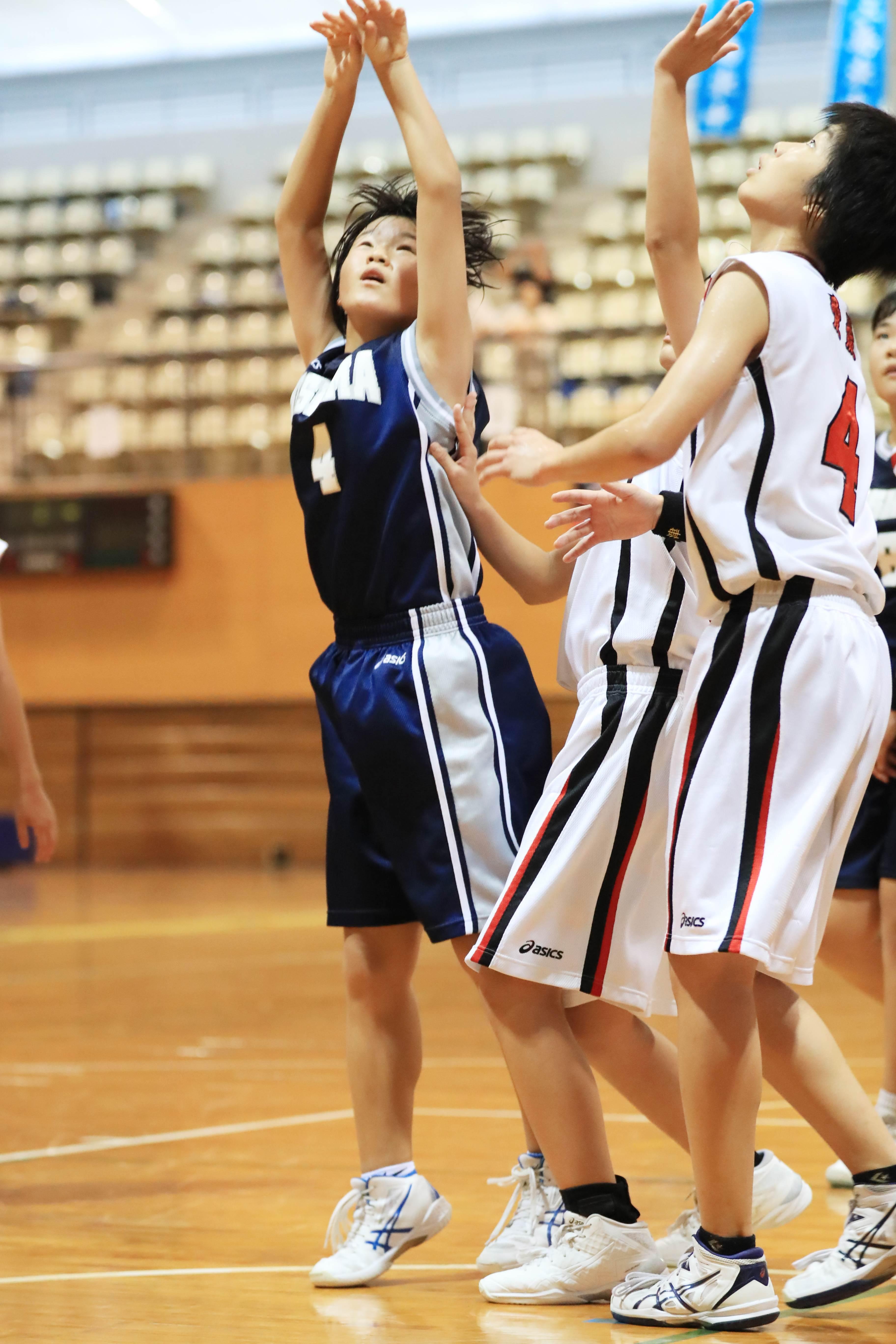 basketball (71)