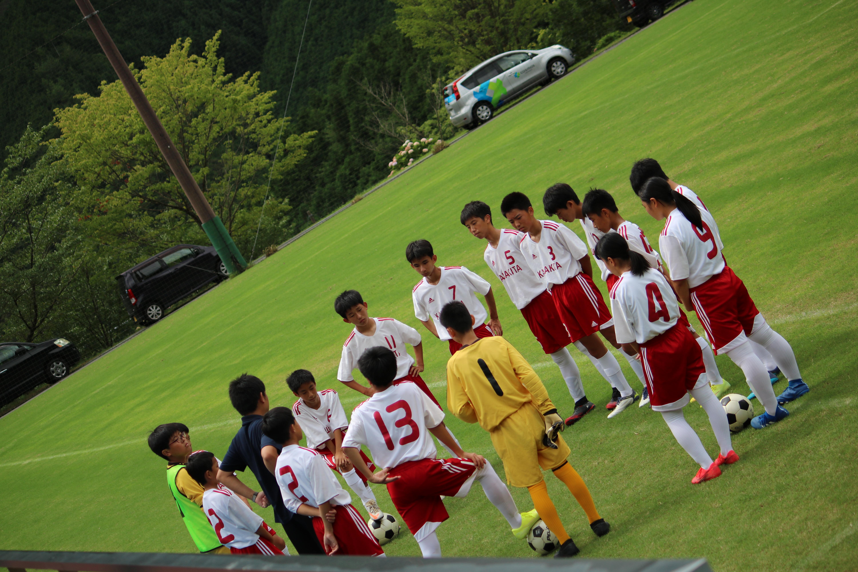 サッカー (181)