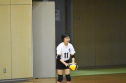 バレーボール (97)