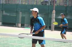ソフトテニス (862)