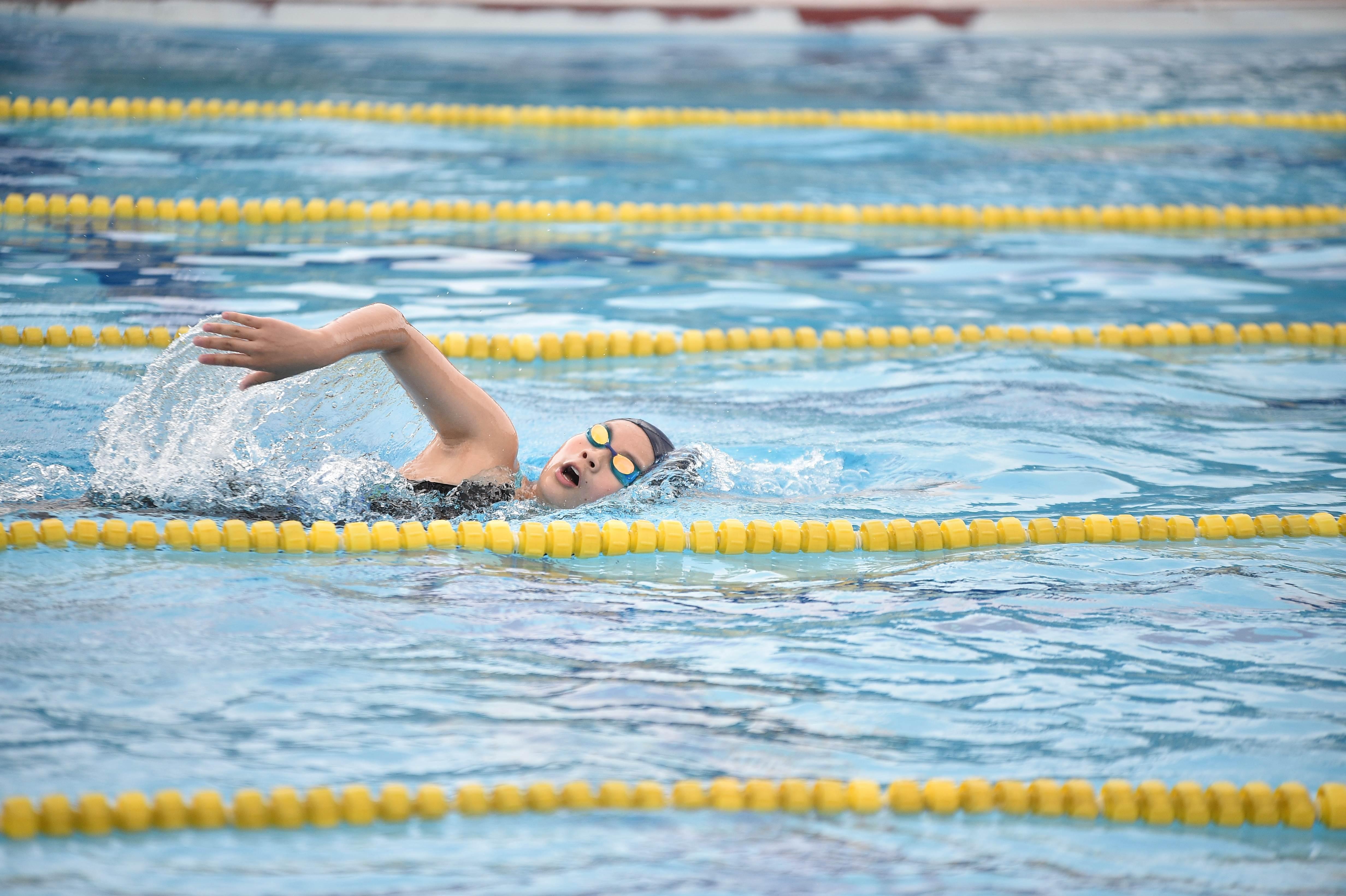 水泳 (99)