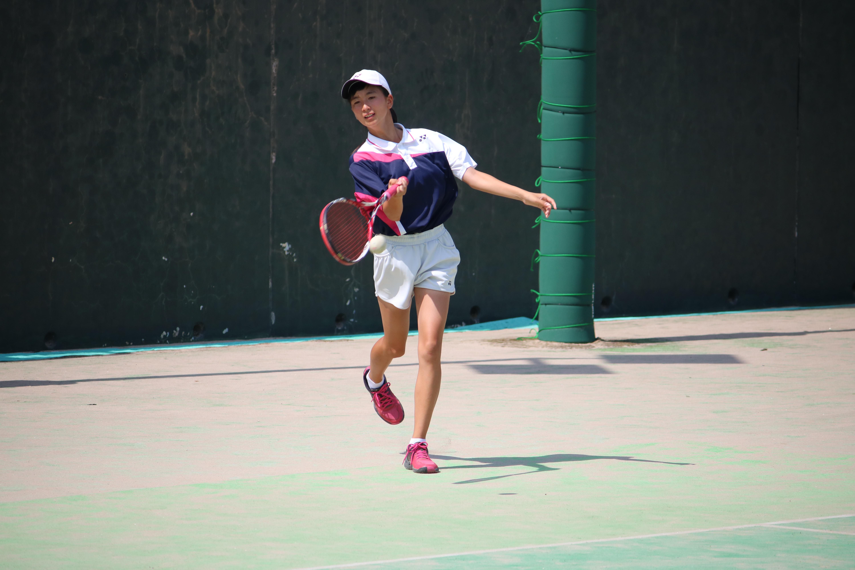 ソフトテニス (312)