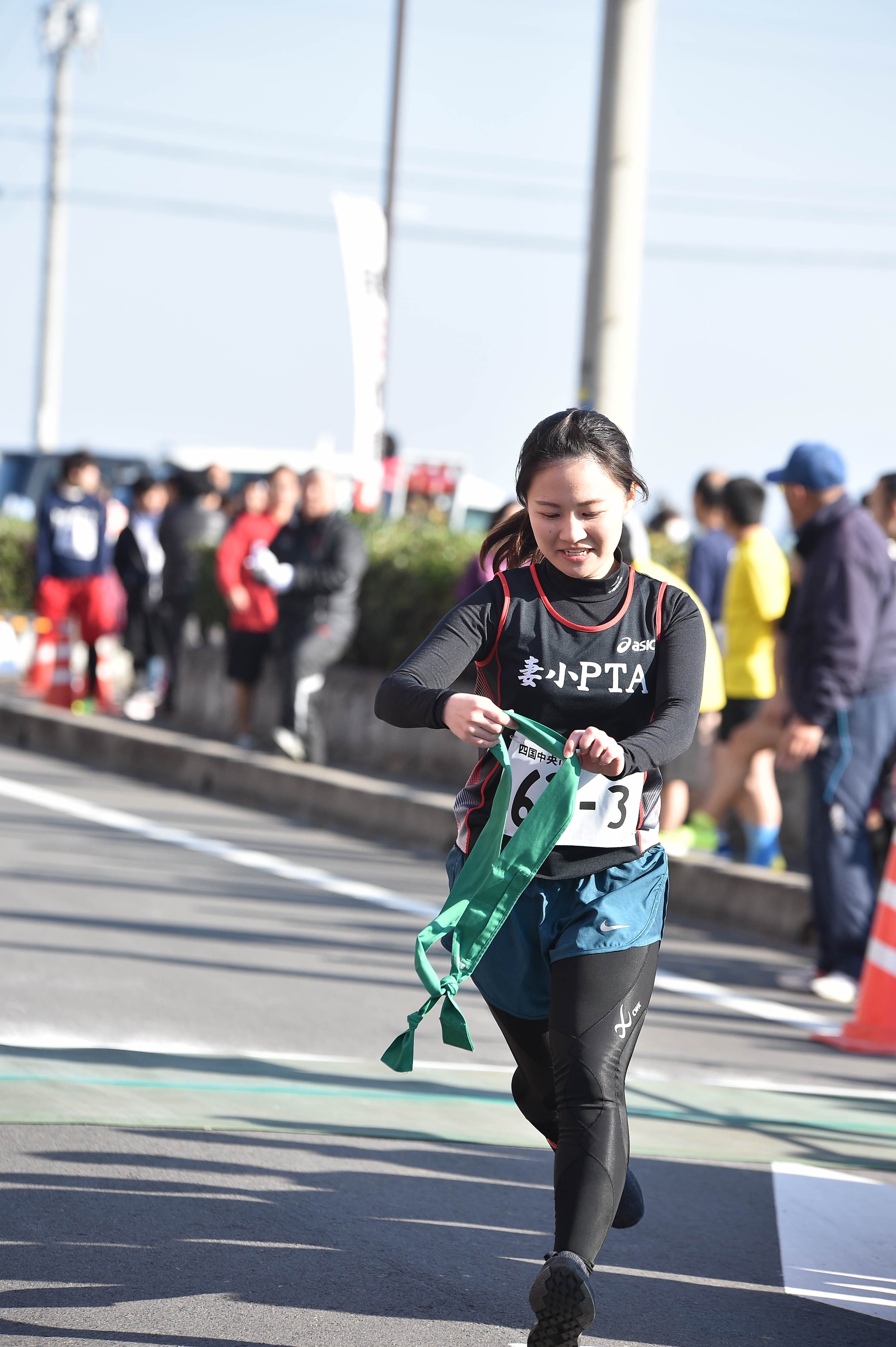 駅伝2017 (128)