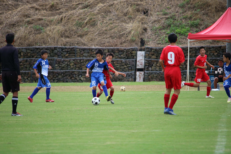 サッカー (124)