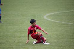 サッカー (1055)