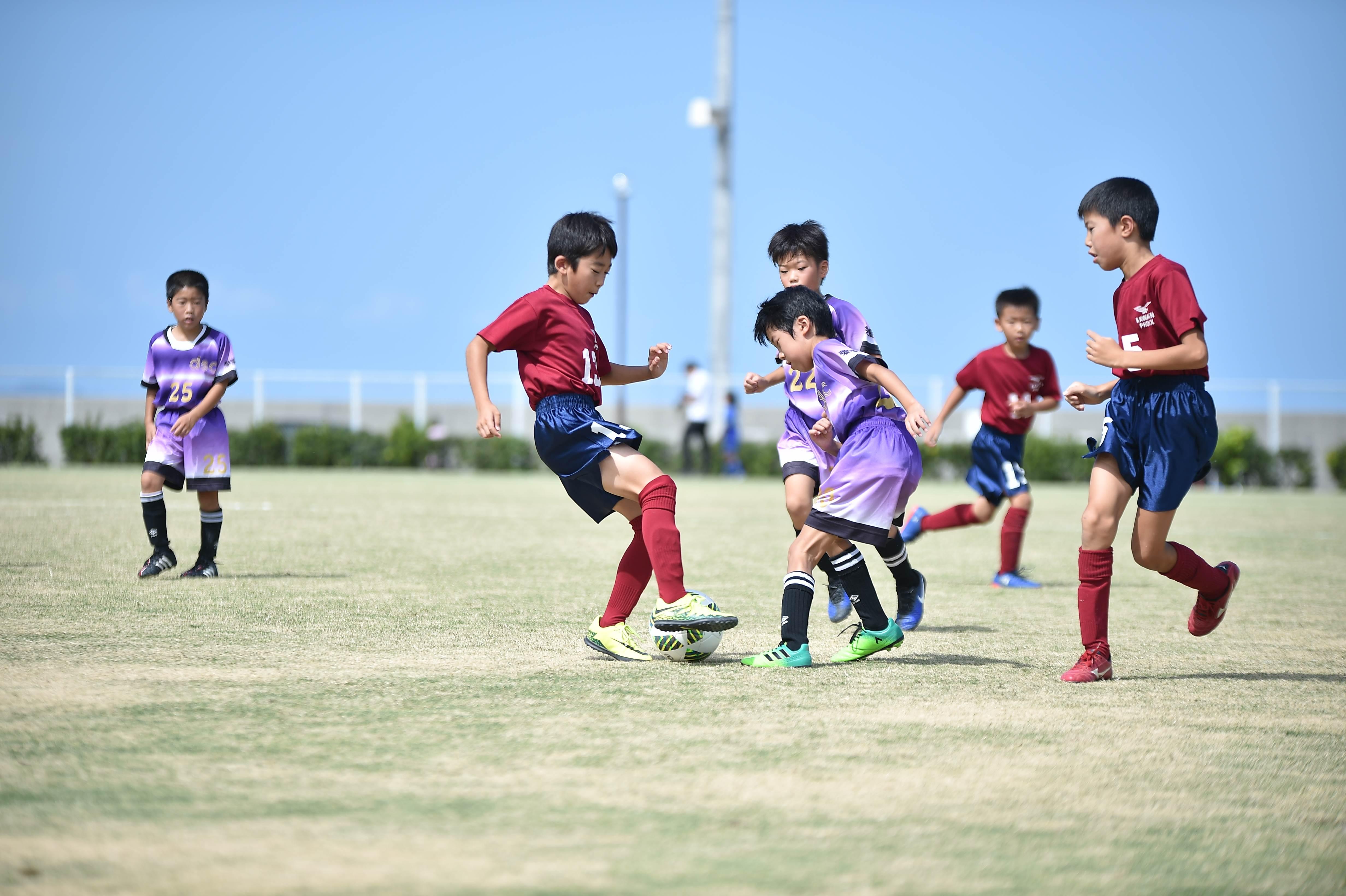 mini_soccer (275)