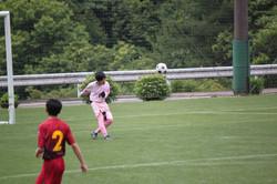 サッカー (1024)