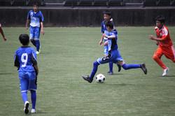 サッカー (762)