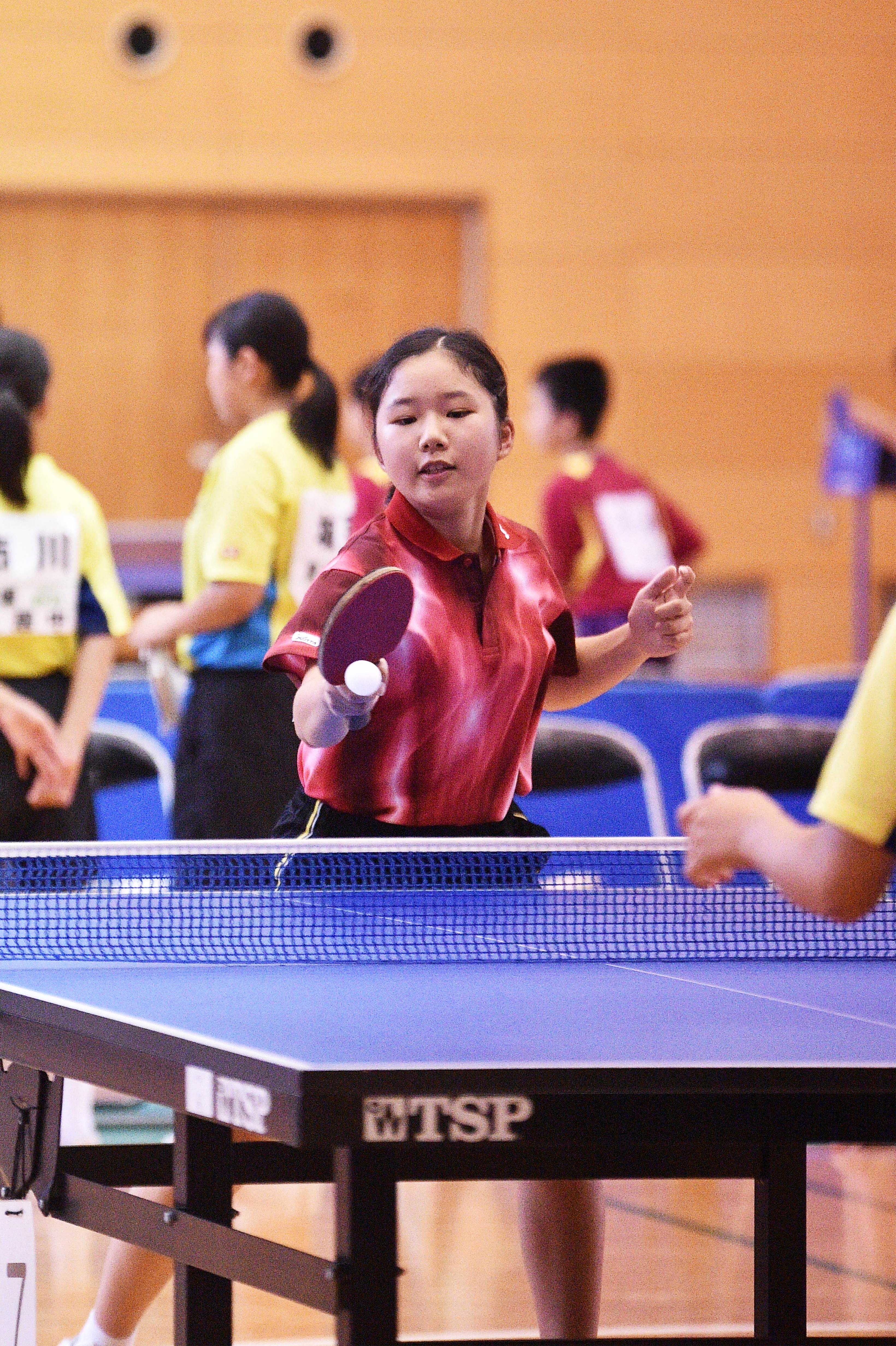 table_tennis (74)