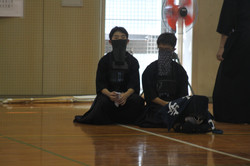 剣道 (144)