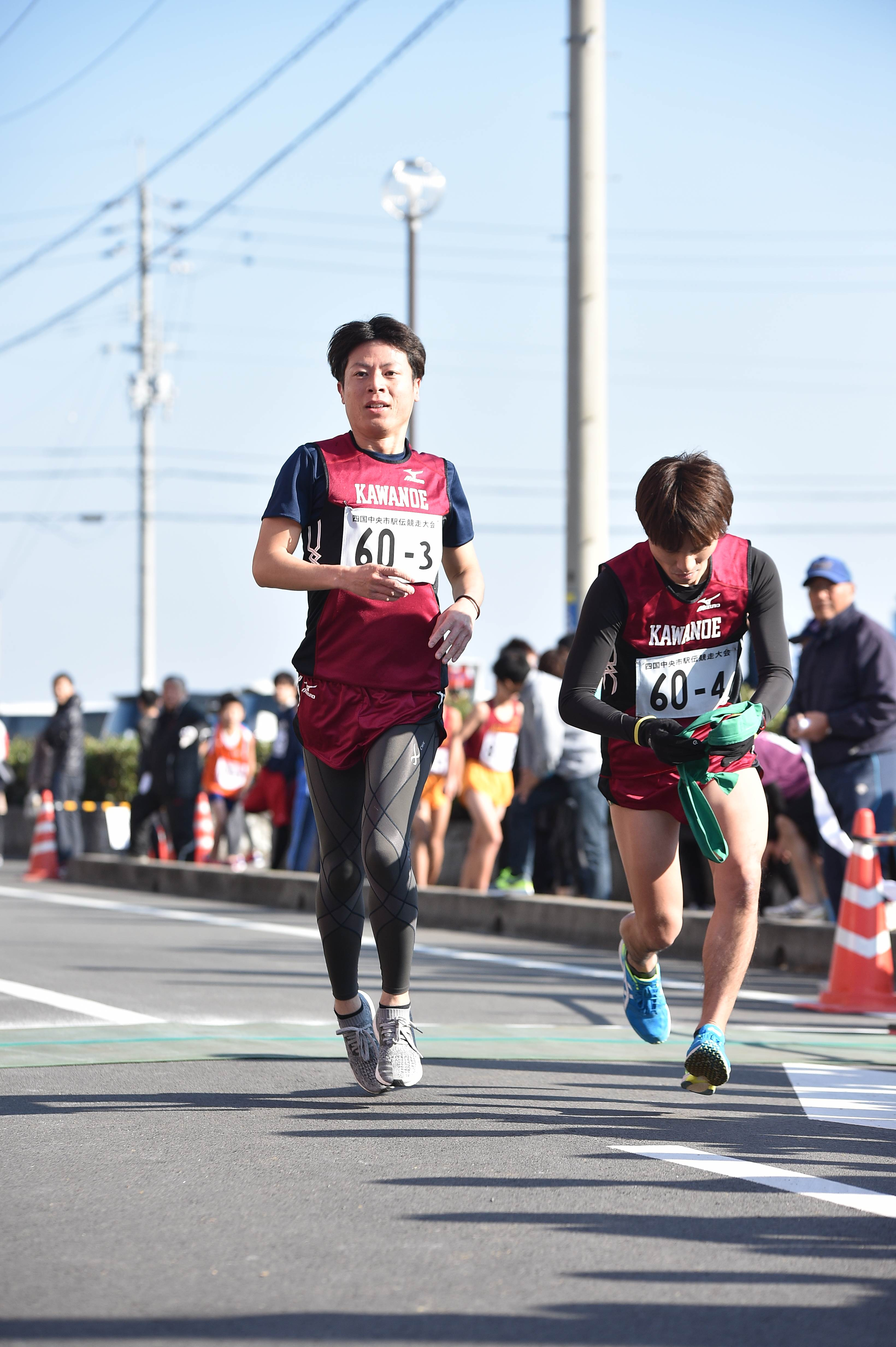 駅伝2017 (148)