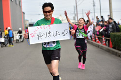 駅伝2015 (103)