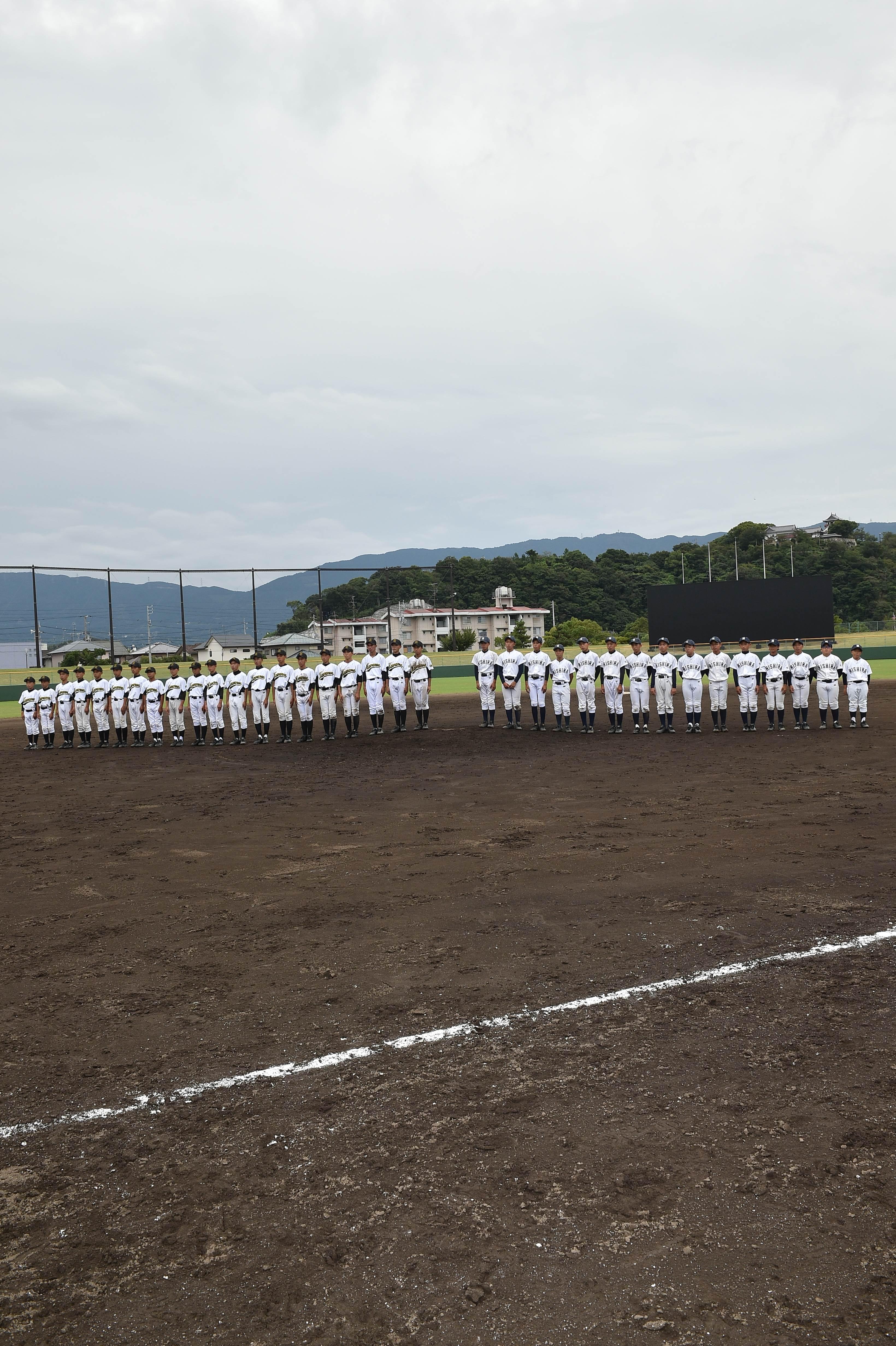 軟式野球 (492)