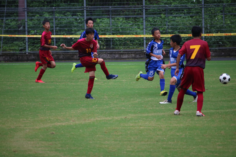サッカー (711)