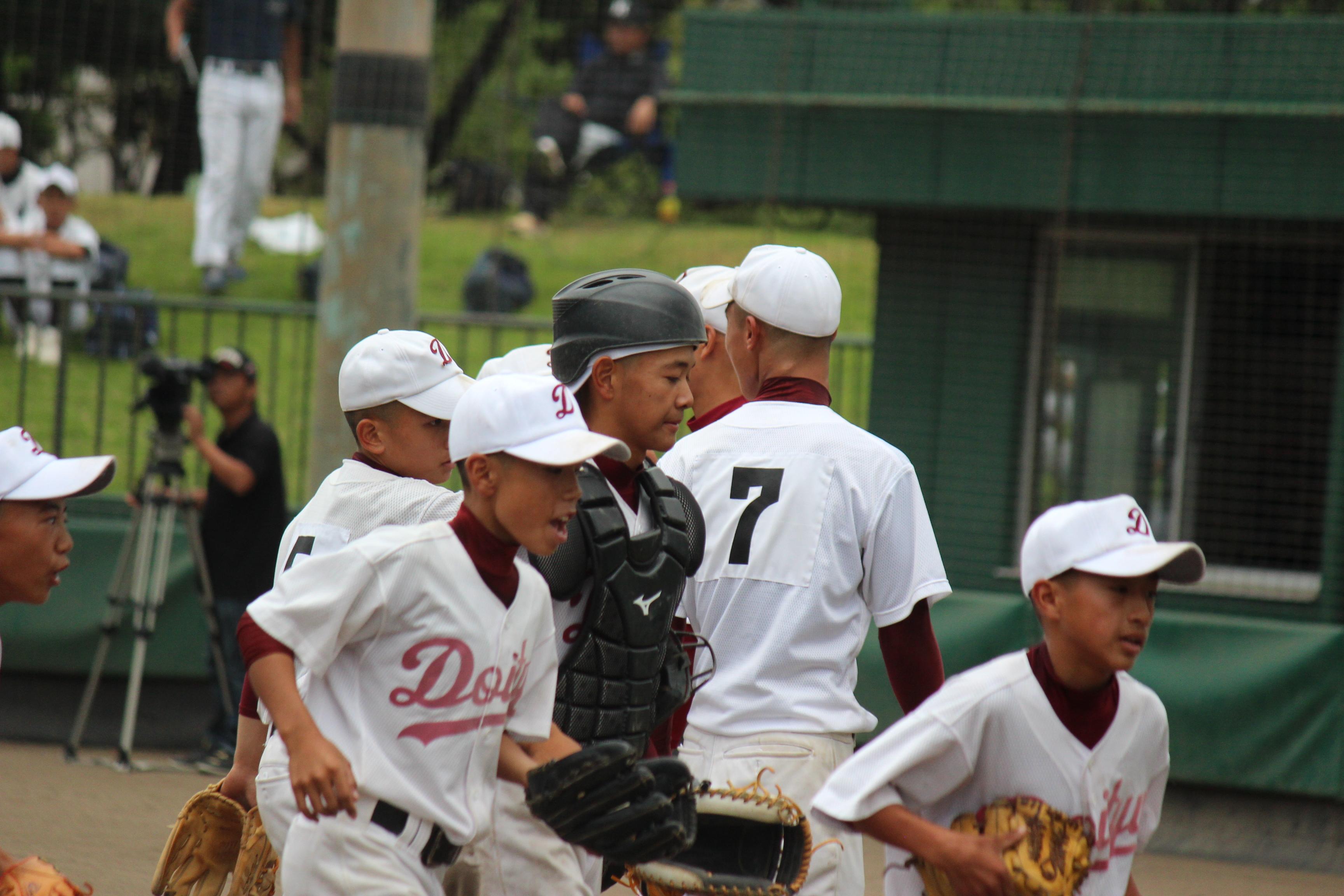 野球 (245)