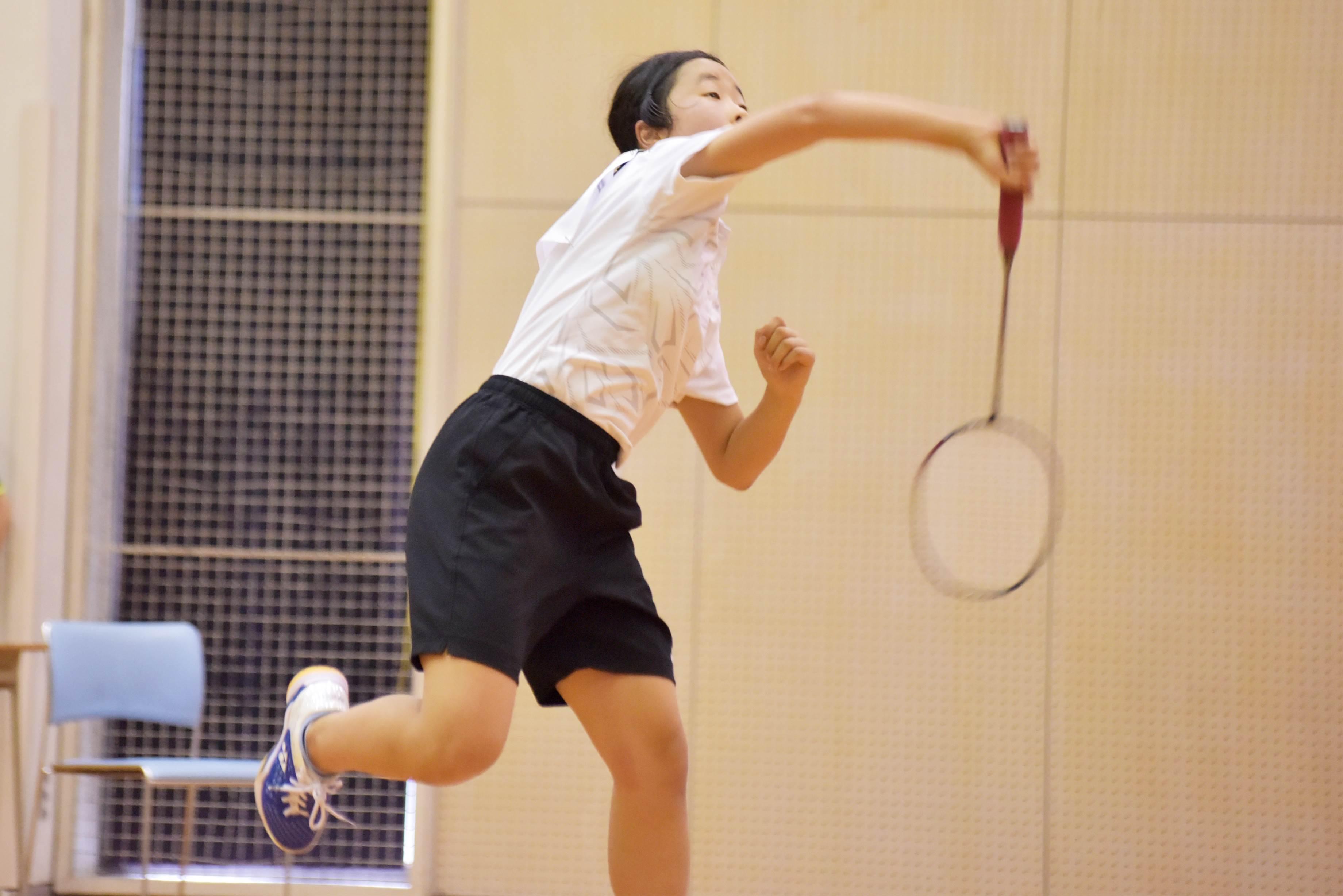 badminton (8)