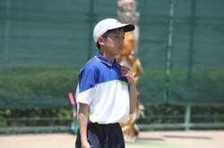 ソフトテニス (900)