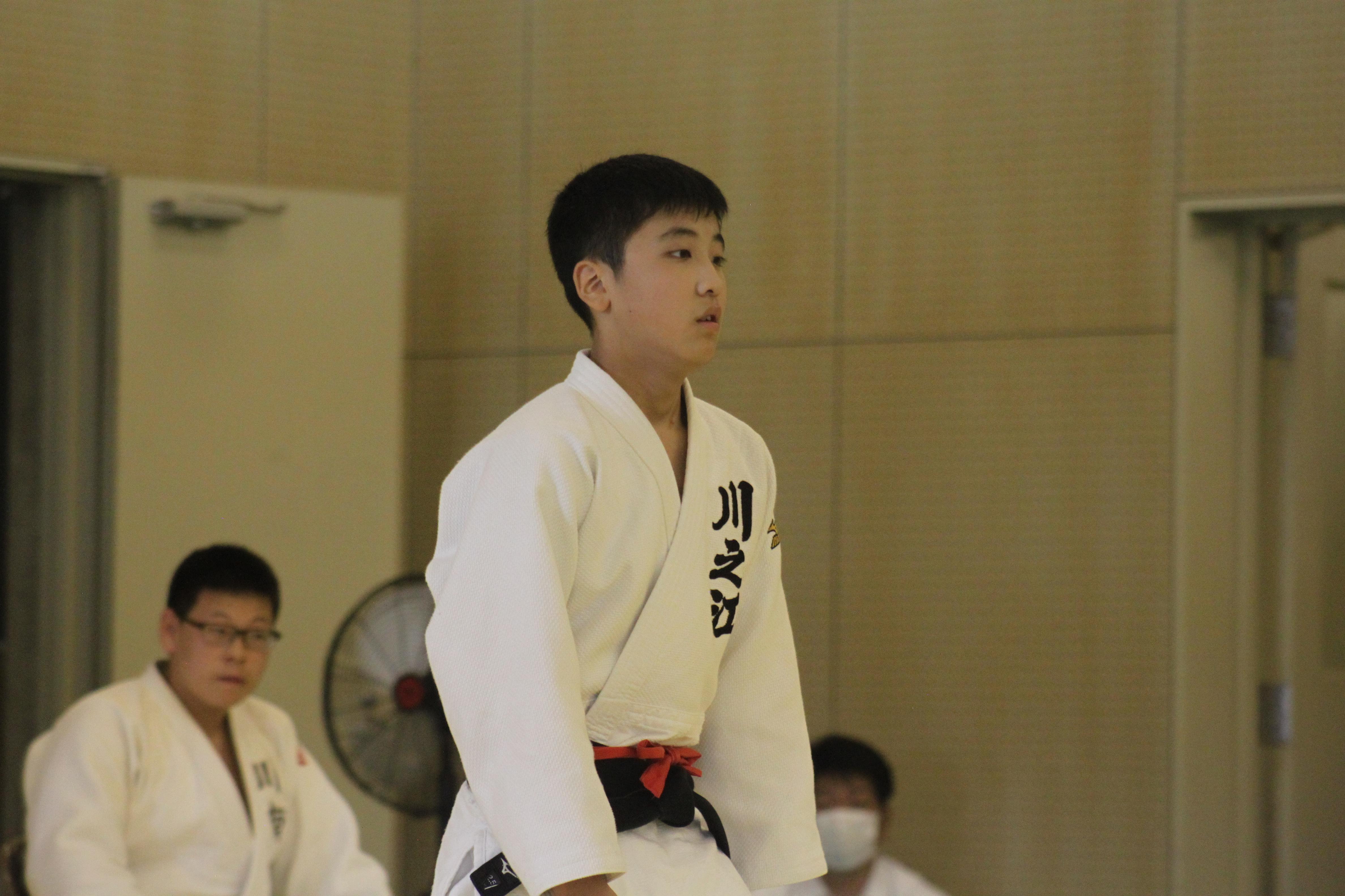 柔道 (68)