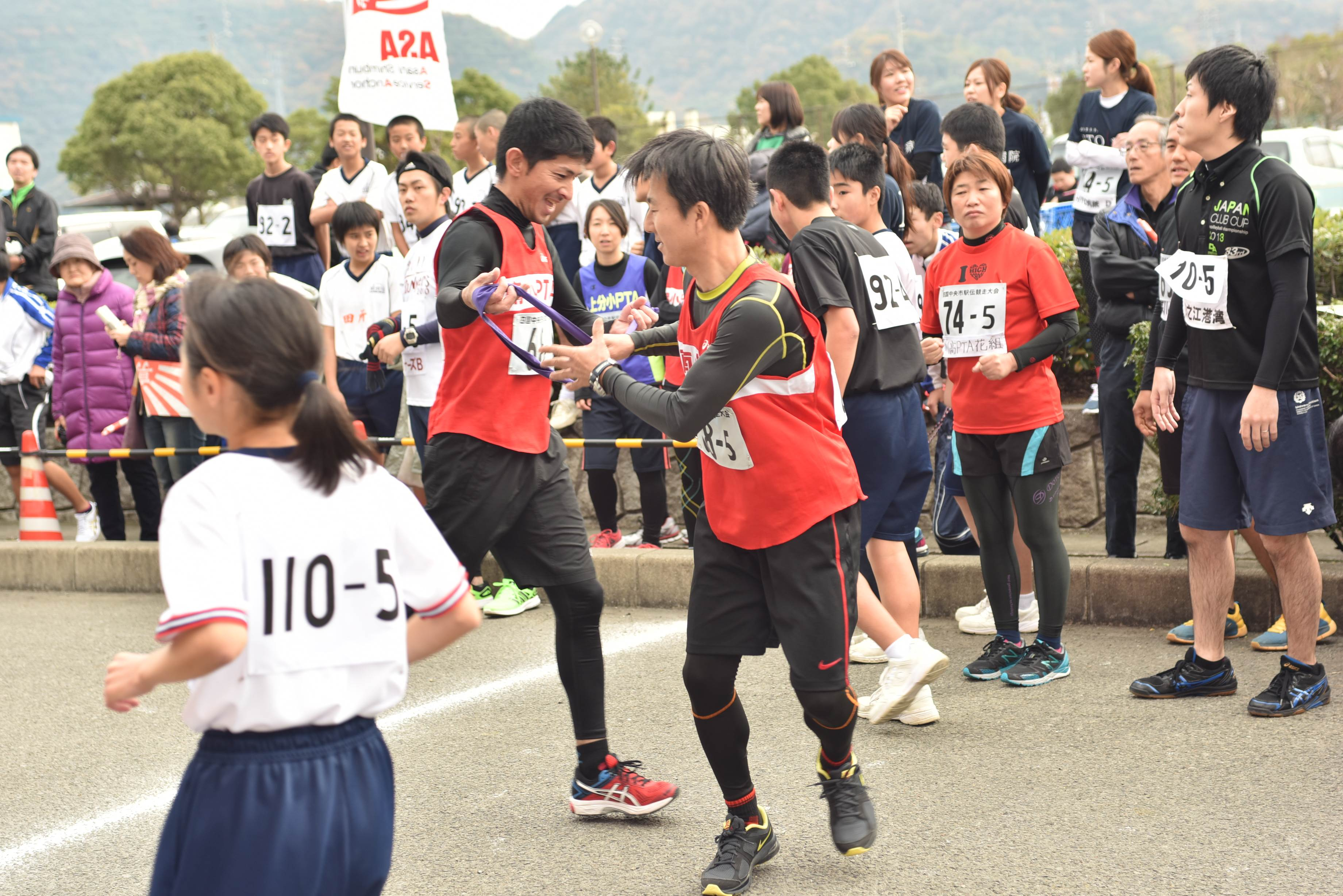 駅伝2015 (163)