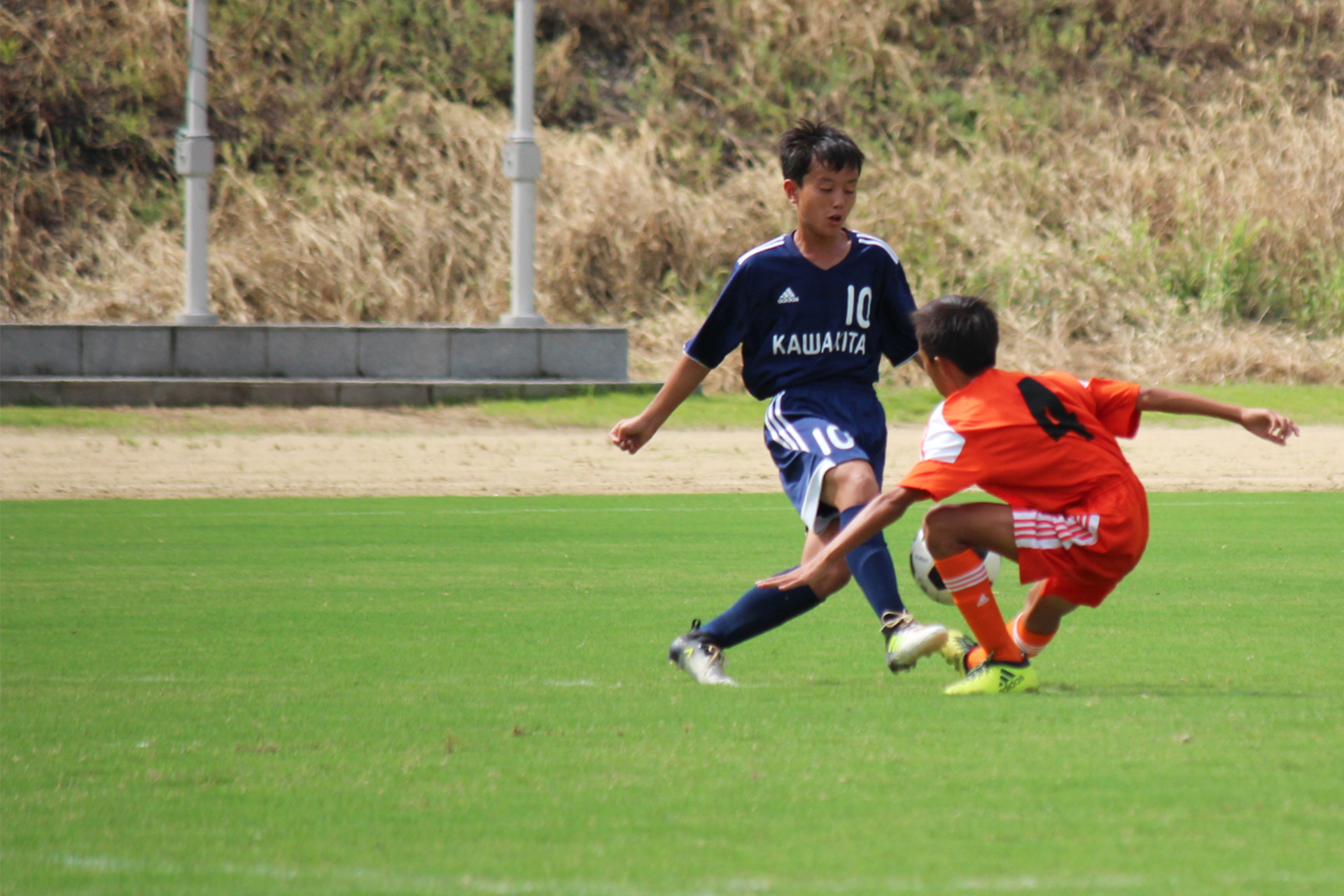 soccer (17)