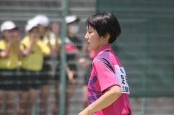 ソフトテニス (808)