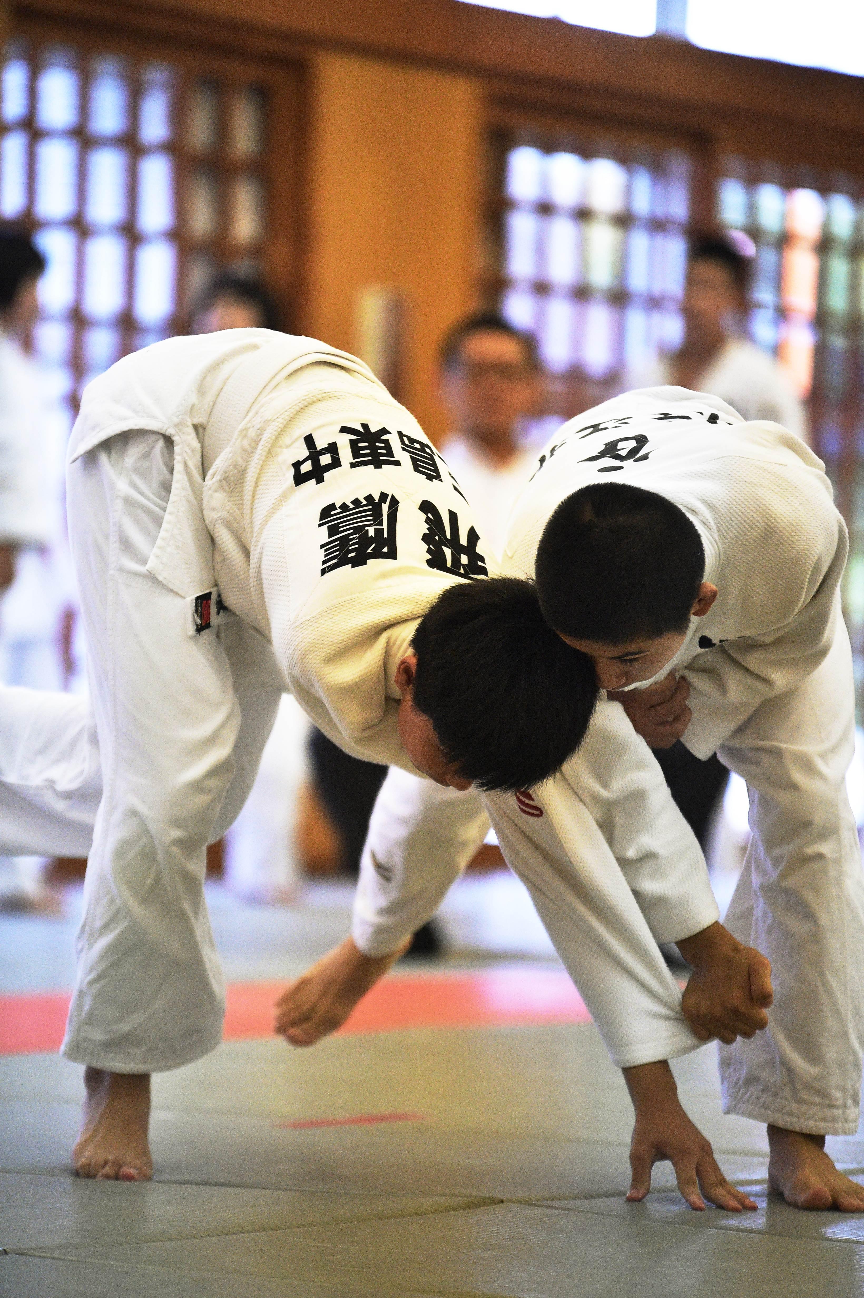 Judo (59)
