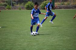 サッカー (257)