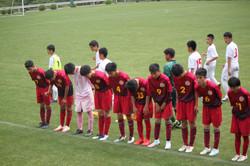 サッカー (1322)
